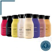 Shampoo | Nativa SPA - 300 ml