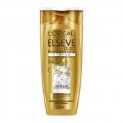 Shampoo Óleo Cachos Extraordinário - 400 Ml | L'oréal Paris