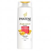 Shampoo Pantene Cachos Hidra Vitaminados 175 Ml