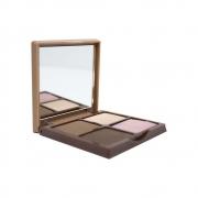 Sombra para Sobrancelha com Espelho Cor 1 Max Love 5,7 g