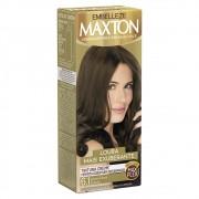 Tintura Creme 6.1 Louro Cinza Escuro MaxTon - Louro + Exuberante - 50 g | Embelleze