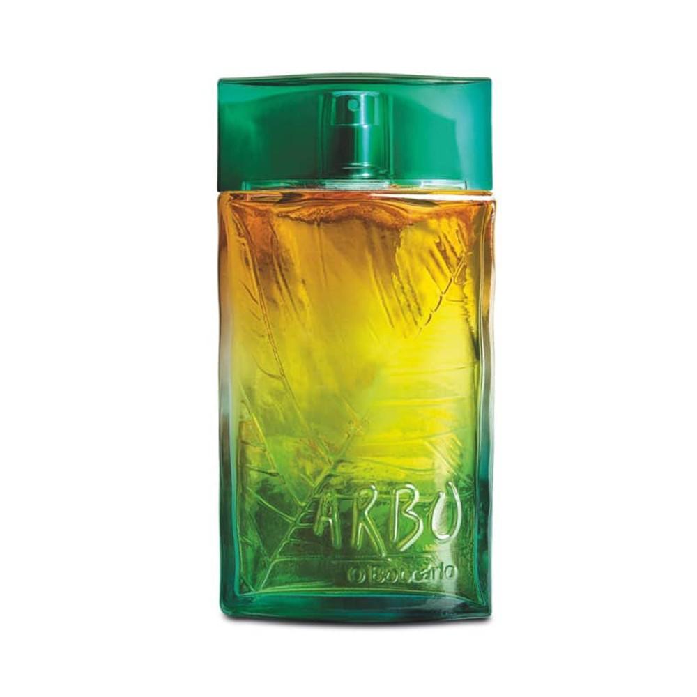 Arbo Liberté Desodorante Colônia 100 Ml  - Flor de Alecrim - Cosméticos