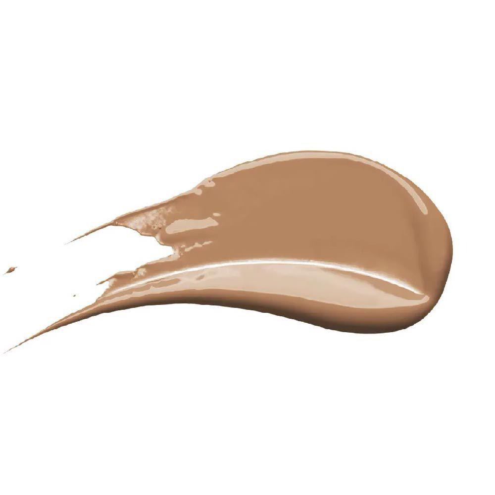 Base Líquida Skin Perfection Acqua Effect Bege Escuro 1 - 30 ml | Eudora  - Flor de Alecrim - Cosméticos