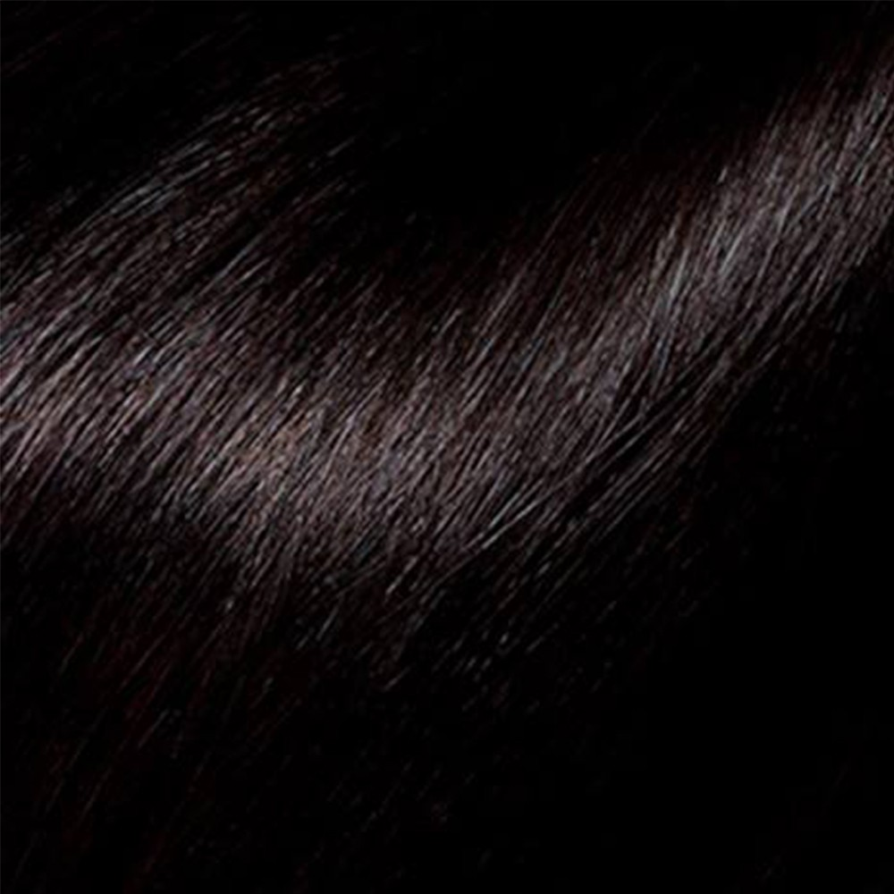 Coloração Creme Loreal 100 Preto Noite Casting Gloss   - Flor de Alecrim - Cosméticos