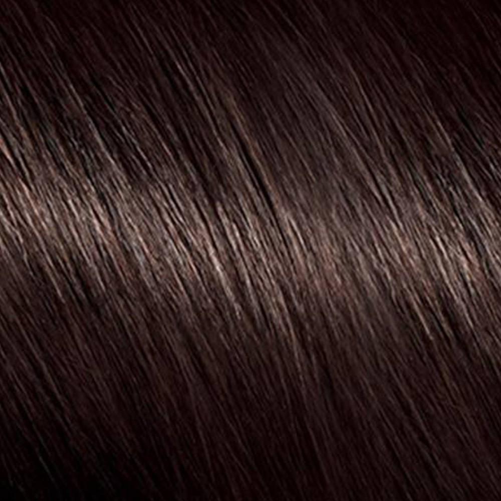 Coloração Creme 300 Castanho Escuro Casting Gloss  - Flor de Alecrim - Cosméticos