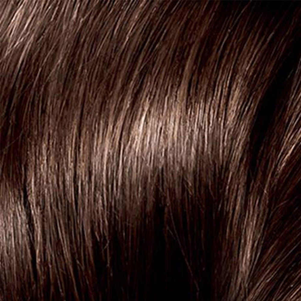 Coloração Creme 500 Castanho Claro Casting Gloss | L