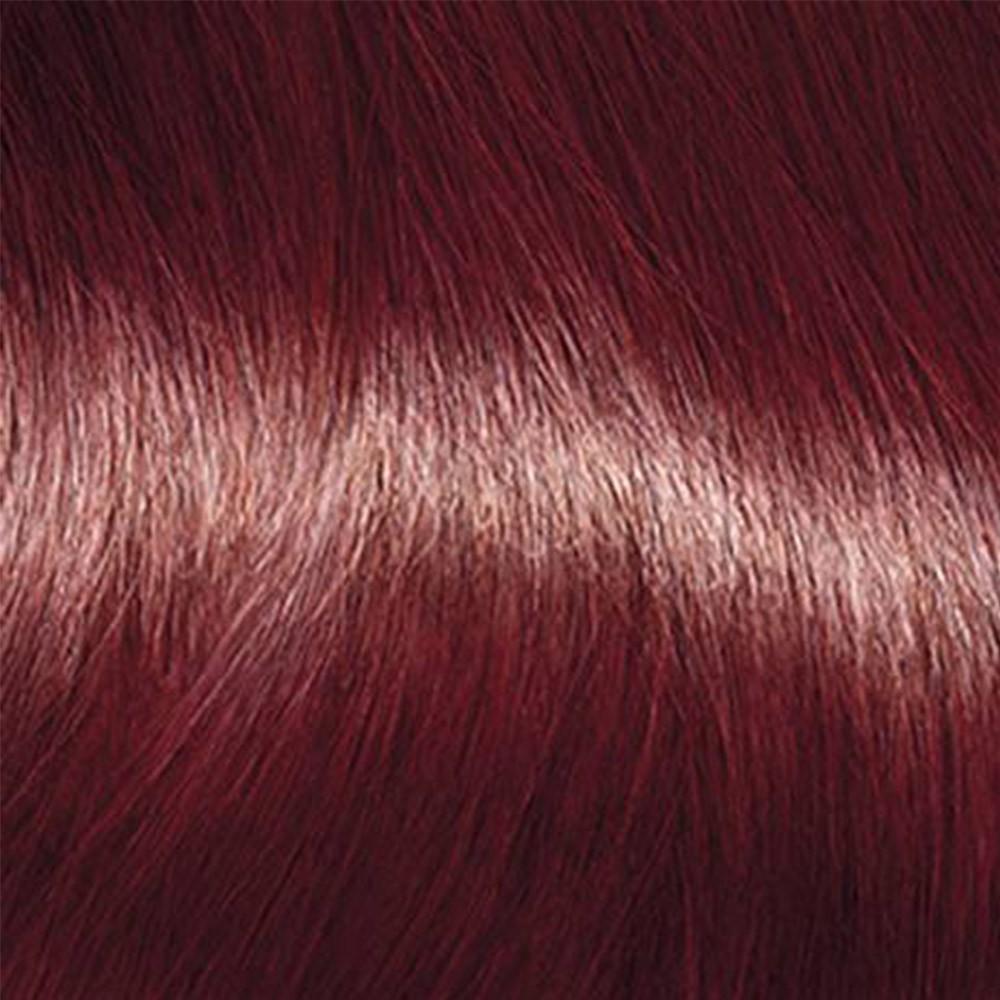 Coloração Creme 550 Acaju Casting Gloss   L