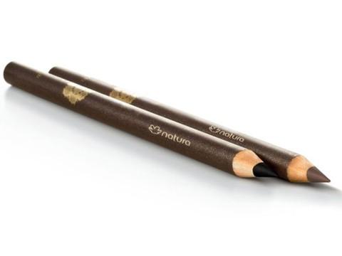 Lápis para os Olhos | Aquarela - 1,3 g  - Flor de Alecrim - Cosméticos