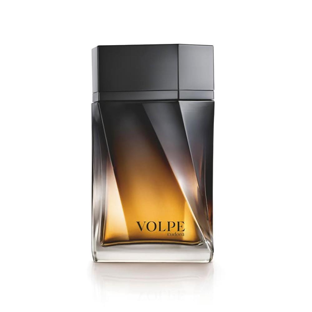 Volpe Desodorante Colônia 100 Ml  - Flor de Alecrim - Cosméticos