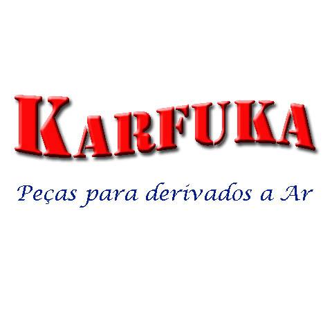 Karfuka Peças para Derivados a Ar