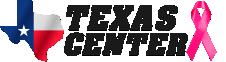 Texas Center