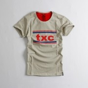 Babylook TXC Brand 4084