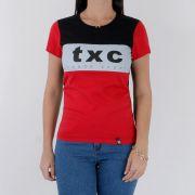 Babylook TXC Brand 4101