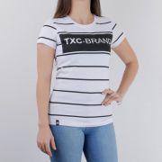 Babylook TXC Brand 4105