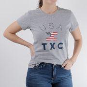 Babylook TXC Brand 4107