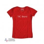 Babylook TXC Brand 4015