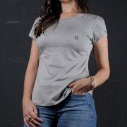 Blusa TXC Brand 4255