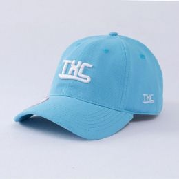 Boné TXC Brand aba curva 287C