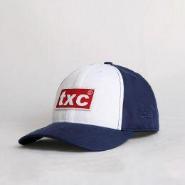 Boné TXC Brand aba curva 351C