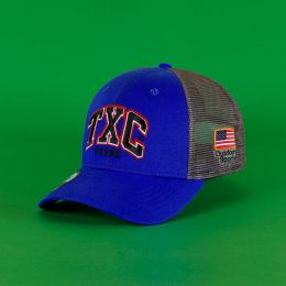 TXC Brand aba curva 480C