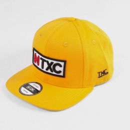 Boné TXC Brand aba reta 282R