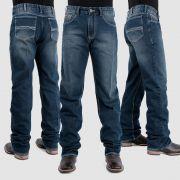 Calça TXC Brand Laredo