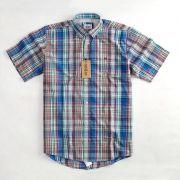 Camisa TXC Brand manga curta 2135