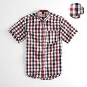 Camisa TXC Brand manga curta 2141C