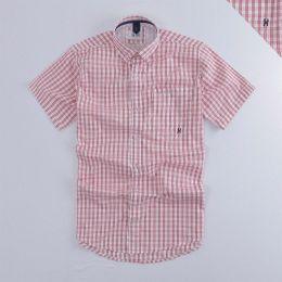 Camisa TXC Brand manga curta - 2173C