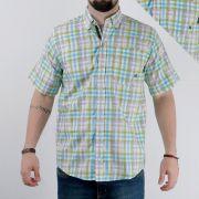 Camisa TXC Brand manga curta 2220C