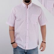 Camisa TXC Brand manga curta 2230C