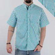 Camisa TXC Brand manga curta 2232C