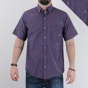 Camisa TXC Brand manga curta 2238C