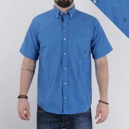 Camisa TXC Brand manga curta 2241C