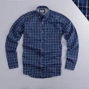 Camisa TXC Brand manga longa 2152L