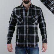 Camisa TXC Brand manga longa  2203L