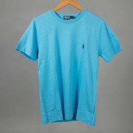 Camiseta Ralph Lauren MW22a