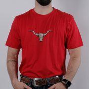 Camiseta  Ranch wear R108
