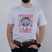 Camiseta  Ranch wear R116