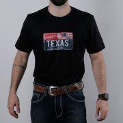 Camiseta  Ranch wear R122