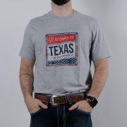 Camiseta  Ranch wear R130