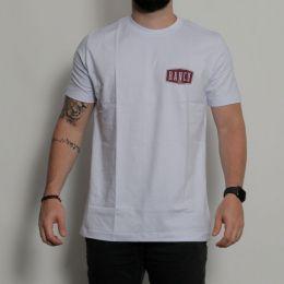 Camiseta Ranch Wear R134