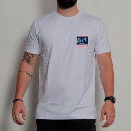Camiseta Ranch Wear R142