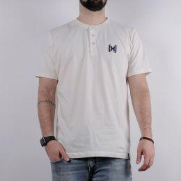 Camiseta  TXC Brand  1196
