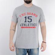 Camiseta  TXC Brand  1240