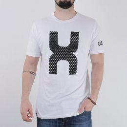 Camiseta TXC Brand 1248