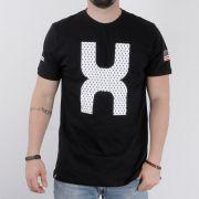Camiseta  TXC Brand  1249