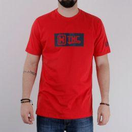 Camiseta TXC Brand 1251