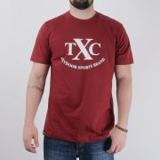 Camiseta  TXC Brand  1252