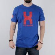Camiseta  TXC Brand  1253